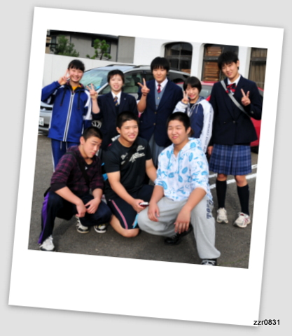 1-DSC_7995.JPG