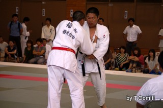 2013kamikawa (1).jpg
