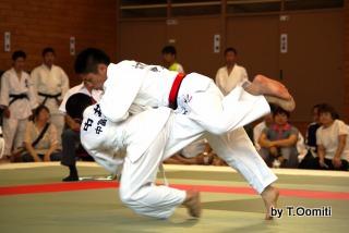 2013kamikawa (12).jpg