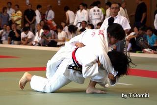 2013kamikawa (14).jpg