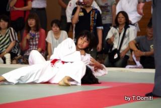 2013kamikawa (17).jpg