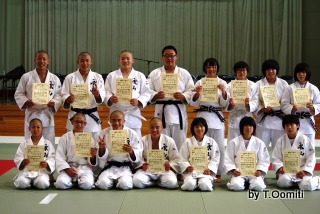 2013kamikawa (18).jpg