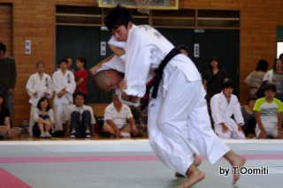 2013kamikawa (2).jpg