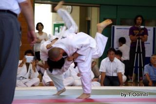 2013kamikawa (5).jpg