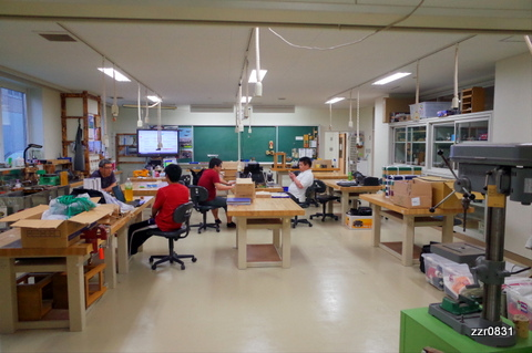 札幌市 中学校 夏休み