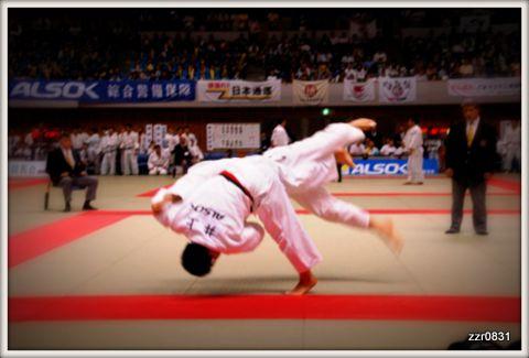 inoue_kousei_2006.JPG